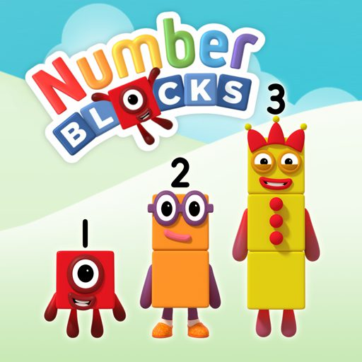 Meet the Numberblocks 01.01.01 APK MOD | Download Android
