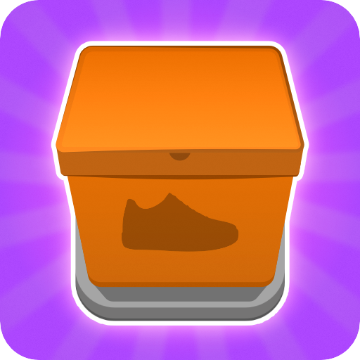 Merge Sneakers! – Grow Sneaker Collection  APK MOD | Download Android