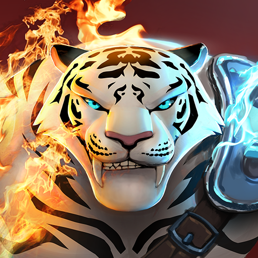 Might and Magic – Battle RPG 2020  Might and Magic – Battle RPG 2020   APK MOD   Download Android