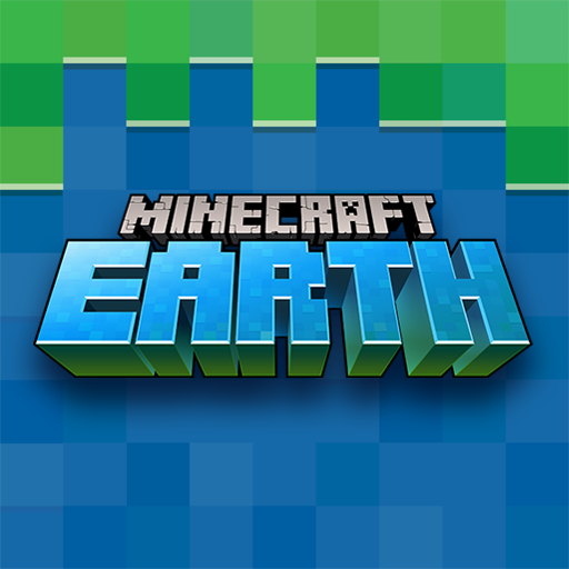 Minecraft Earth 0.26.0 APK MOD | Download Android