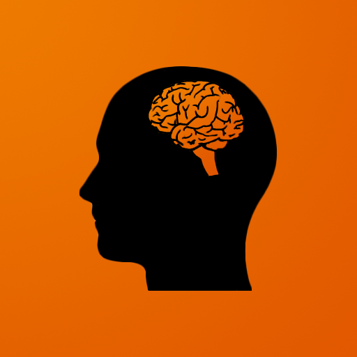 Mnemonist – Memory And Brain Training 1.8.1 APK MOD   Download Android