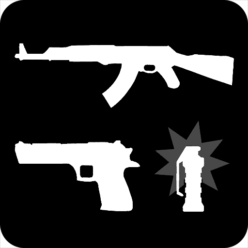 Mobile Buy Bindings for CS:GO 1.3 APK MOD | Download Android