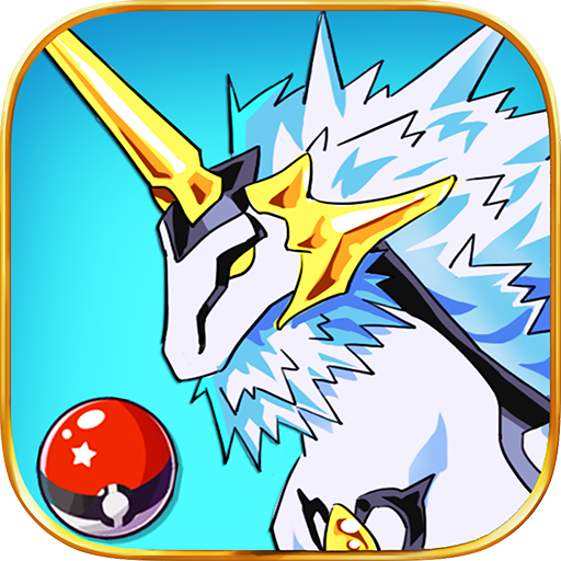 Monster Storm2 1.1.0 APK MOD | Download Android