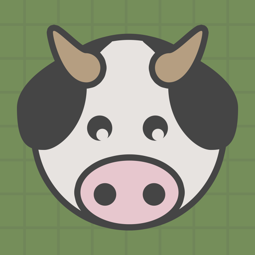 MooMoo.io (Official) 1.0.0 APK MOD | Download Android