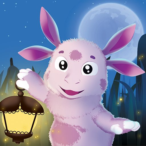 Moonzy: Bedtime Stories  APK MOD | Download Android