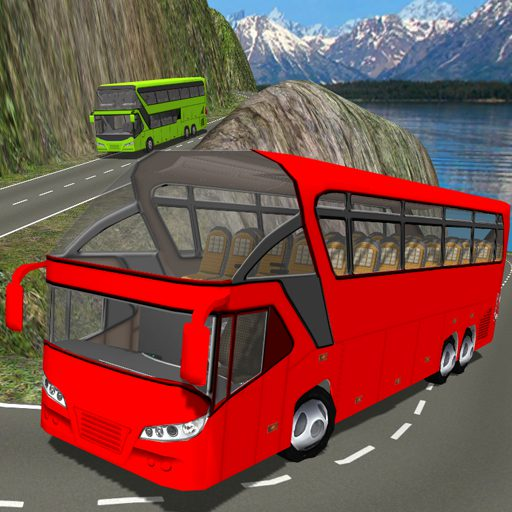 Mountain Bus Simulator 2020 – Free Bus Games 2.0.2 APK MOD | Download Android