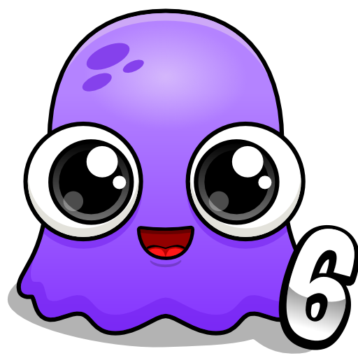 Moy 6 the Virtual Pet Game 2.02 APK MOD   Download Android