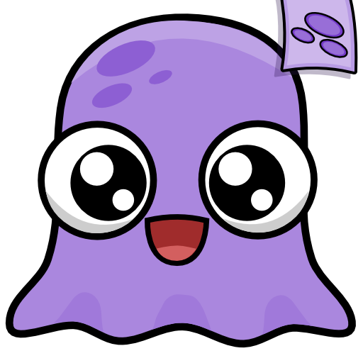 Moy 🐙 Virtual Pet Game 2.39 APK MOD | Download Android