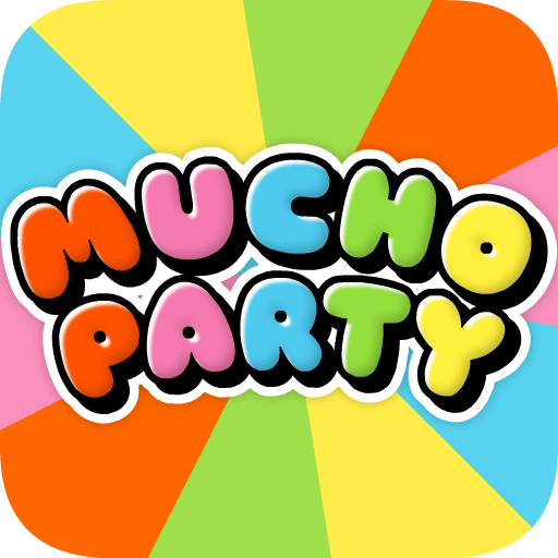 Mucho Party 1.5.1 APK MOD | Download Android