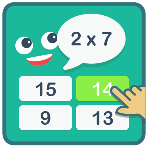 Multiplication Tables – Free Math Game 1.86 APK MOD | Download Android