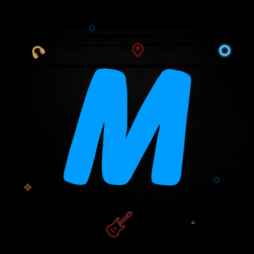 Muqabla -Free Online Live Quiz Game Show 2.1.0 APK MOD | Download Android