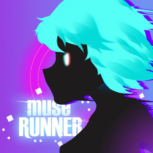 Muse Runner 1.8.0 APK MOD   Download Android
