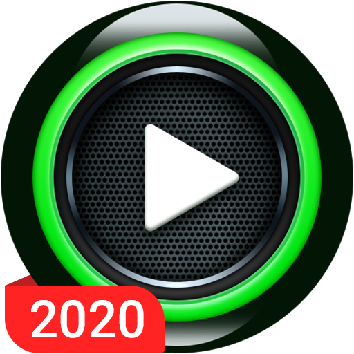 Music Player – Bass Booster – Free Download  APK Pro | Premium APP Free Download