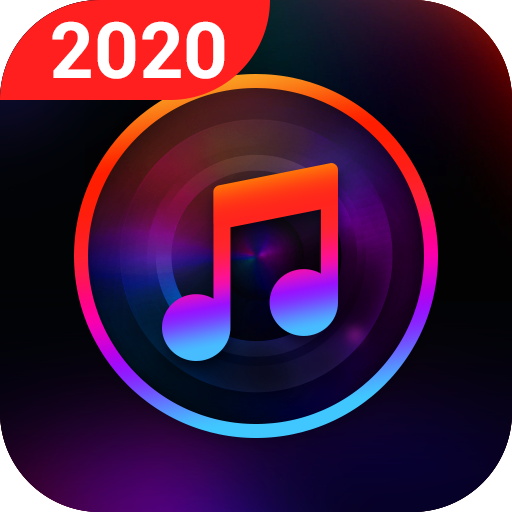 Music Player for Android  APK Pro | Premium APP Free Download