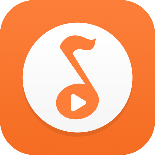 Music Player – just LISTENit, Local, Without Wifi 1.6.98_ww APK Pro | Premium APP Free Download