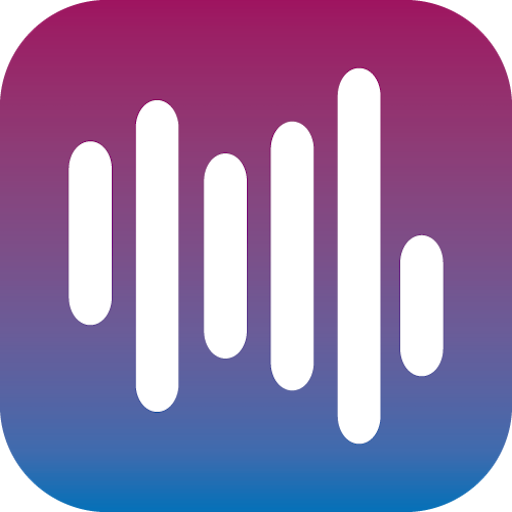 Musical Pad 2.3 APK MOD | Download Android