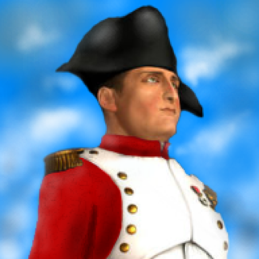 Muskets of America 1.4.5 APK MOD | Download Android