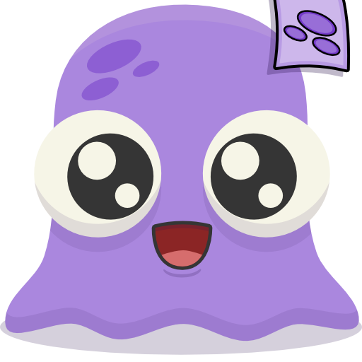 My Moy 🐙 Virtual Pet Game 2.27 APK MOD | Download Android