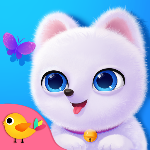 My Puppy Friend – Cute Pet Dog Care Games 1.0.3 APK MOD | Download Android