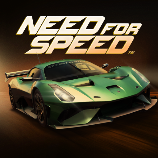 Need for Speed™ No Limits  5.2.3 APK Pro | Premium APP free download