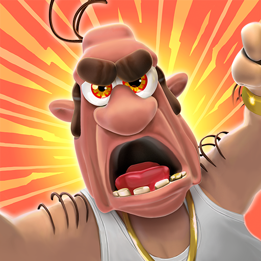 Neighbours from Hell: Season 1 1.5.5 APK MOD | Download Android