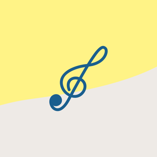 NotesDeMusique (Learning to read musical notation) 6.1 APK MOD | Download Android