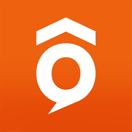 Ohmyhome – Buy Sell Rent House SG, MY, PH 3.5.3 APK Pro | Premium APP Free Download