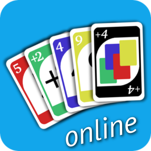 One online (Crazy Eights) 1.9.0 APK MOD   Download Android