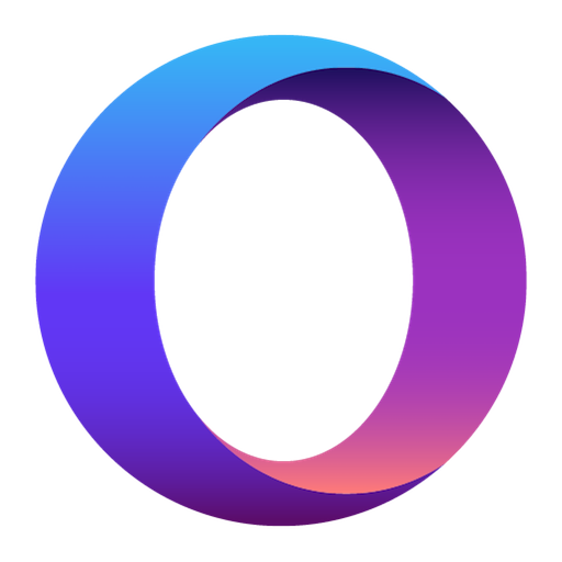 Opera Touch: the fast, new web browser  APK Pro | Premium APP Free Download
