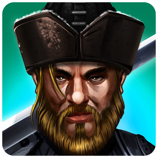 Ottoman Wars 3.4.9 APK MOD | Download Android