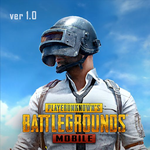 PUBG MOBILE 3RD ANNIVERSARY  1.3.0 APK MOD | Download Android