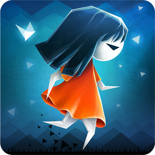 Parallyzed 2.0.8 APK MOD | Download Android