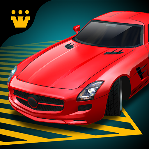 Parking Frenzy 2.0  3.0 APK MOD | Download Android