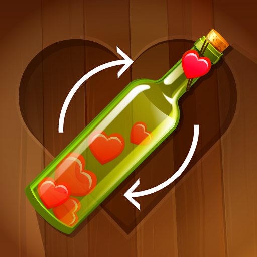 Party Room: Spin the Bottle for Fun! 2.1.1 APK MOD   Download Android