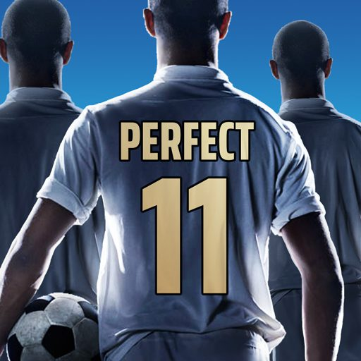 Perfect Soccer 1.4.18 APK MOD | Download Android