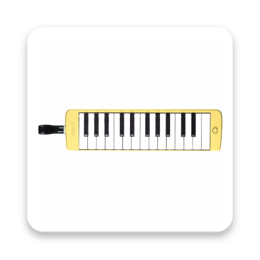 Pianica Melodica Real 1.8 APK MOD | Download Android