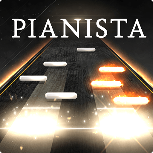 Pianista 2.4.0 APK MOD | Download Android