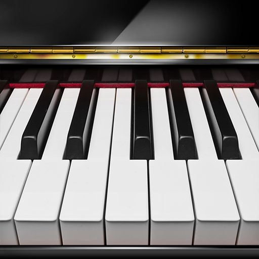 Piano Free – Keyboard with Magic Tiles Music Games  1.64.2 APK MOD | Download Android