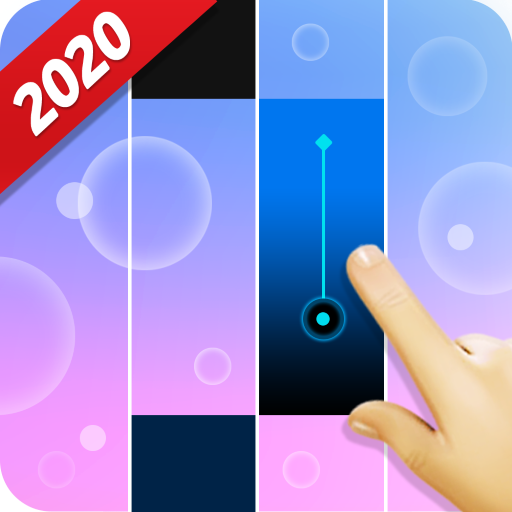Piano Kpop Tiles 2020 6.0 APK MOD | Download Android