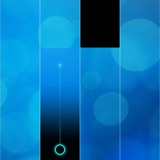 Piano Magic Tiles Challenges 2 1.0 APK MOD | Download Android