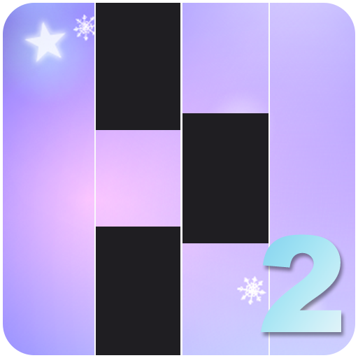 Piano Magic Tiles Pop Music 2 1.0.26 APK MOD | Download Android