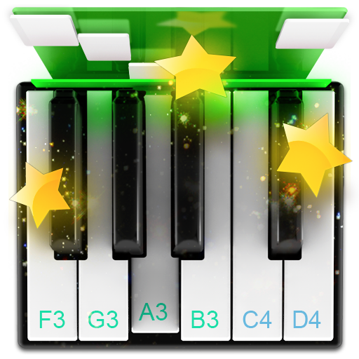 Piano Master 2 4.0.2 APK MOD   Download Android