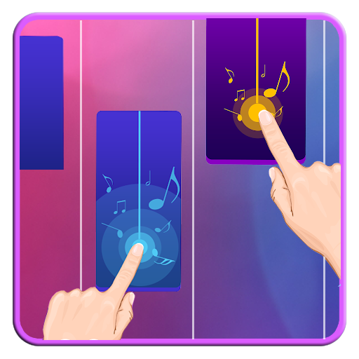 Piano Tap Tiles 4.0 APK MOD   Download Android