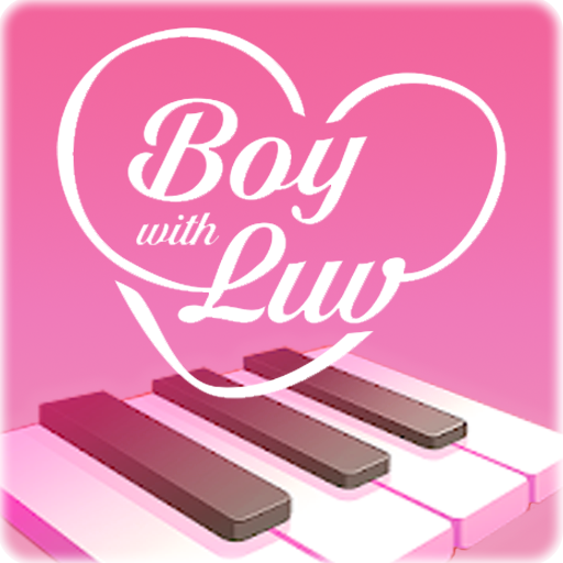 Piano Tiles BTS 2020 – MAP OF THE SOUL 1.22 APK MOD | Download Android