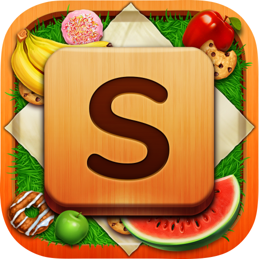 Piknik Slovo – Word Snack 1.5.2 APK MOD | Download Android