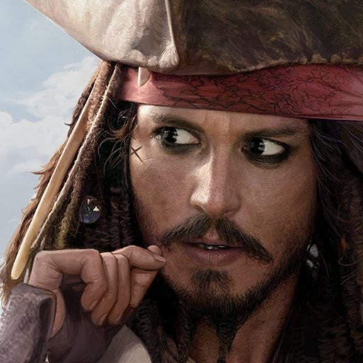 Pirates of the Caribbean: ToW 1.0.149 APK MOD | Download Android