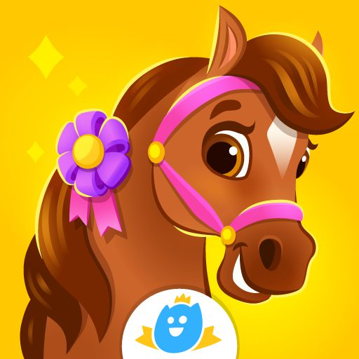 Pixie the Pony – My Virtual Pet 1.43 APK MOD | Download Android