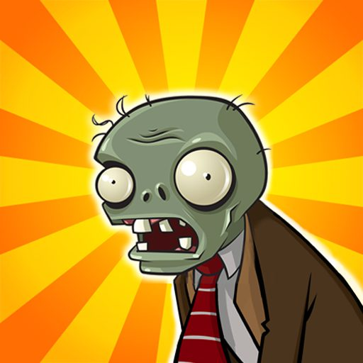 Plants vs. Zombies FREE 2.9.07 APK MOD | Download Android