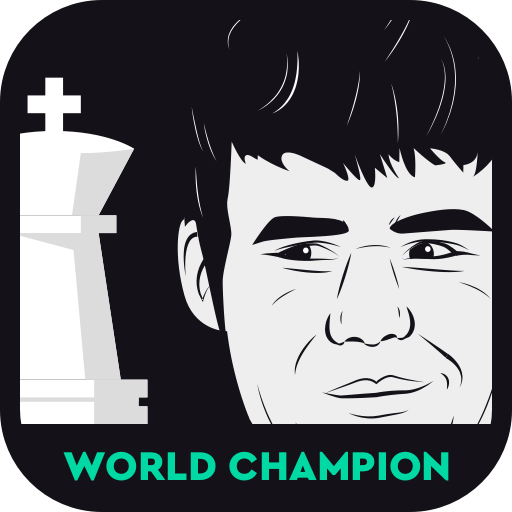 Play Magnus Train and Play Chess with Magnus  5.0.0 APK Pro | Premium APP Free Download