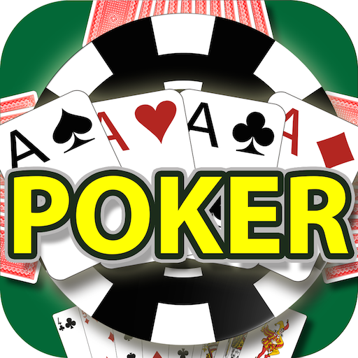 Poker 1.2.4 APK MOD | Download Android